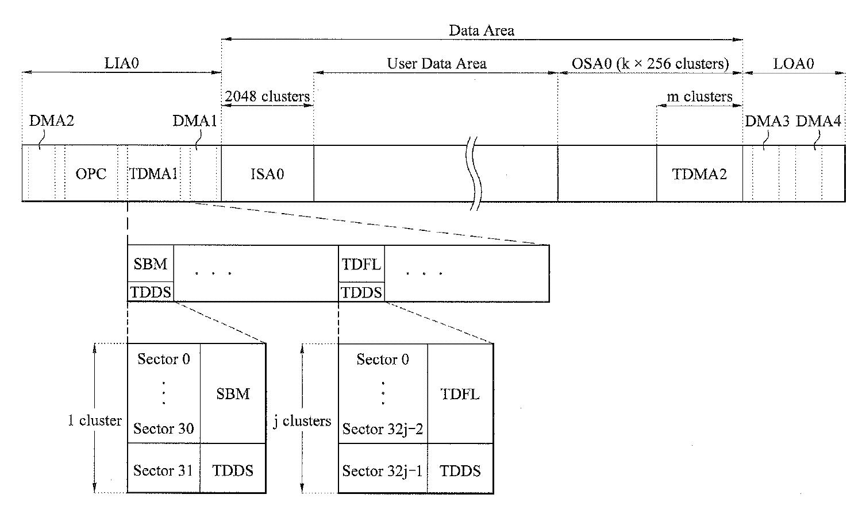 Figure R1020057016529