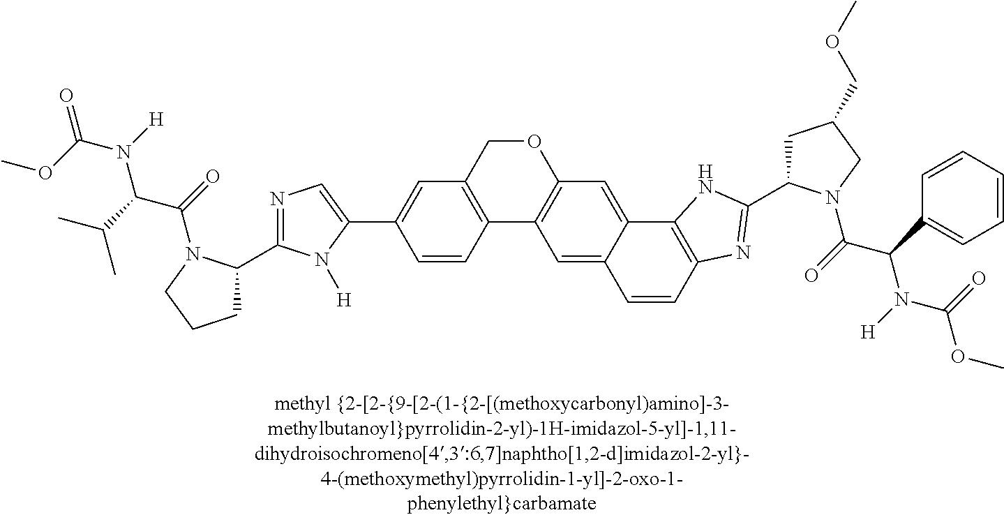 Figure US09868745-20180116-C00059