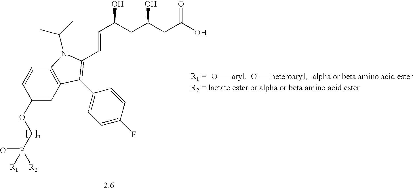 Figure US07407965-20080805-C00142