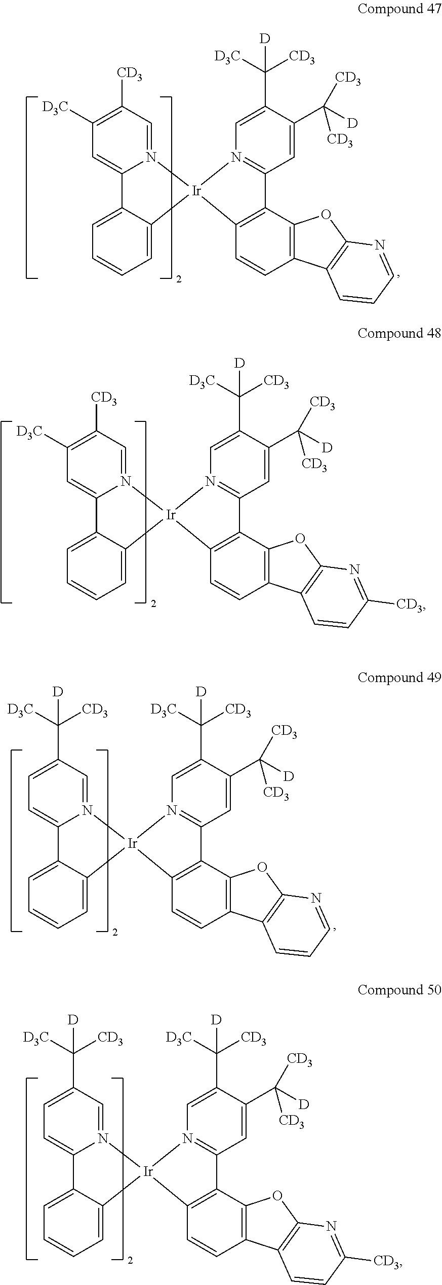 Figure US20160049599A1-20160218-C00542