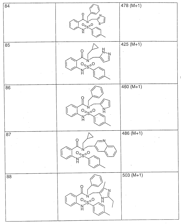 Figure 112003040364329-pct00091