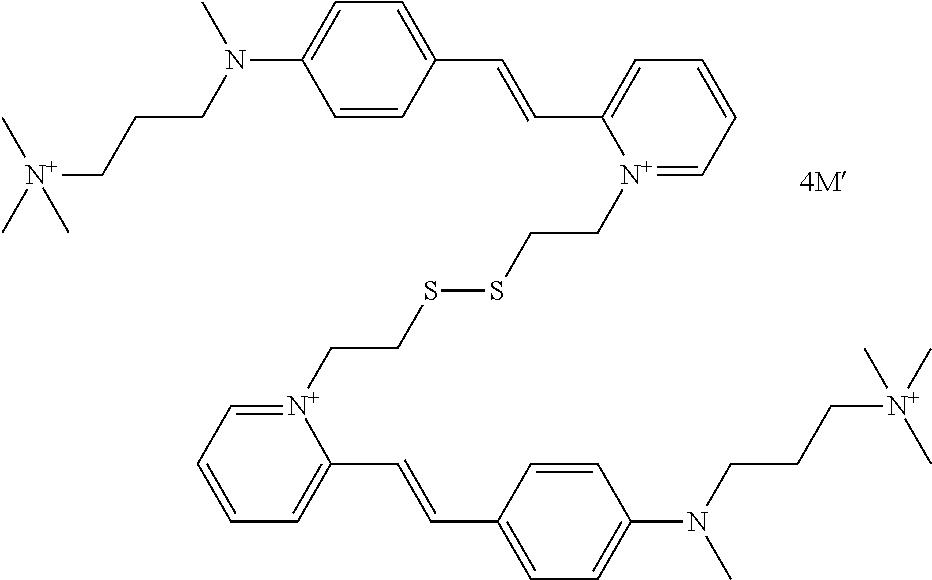 Figure US08840684-20140923-C00114