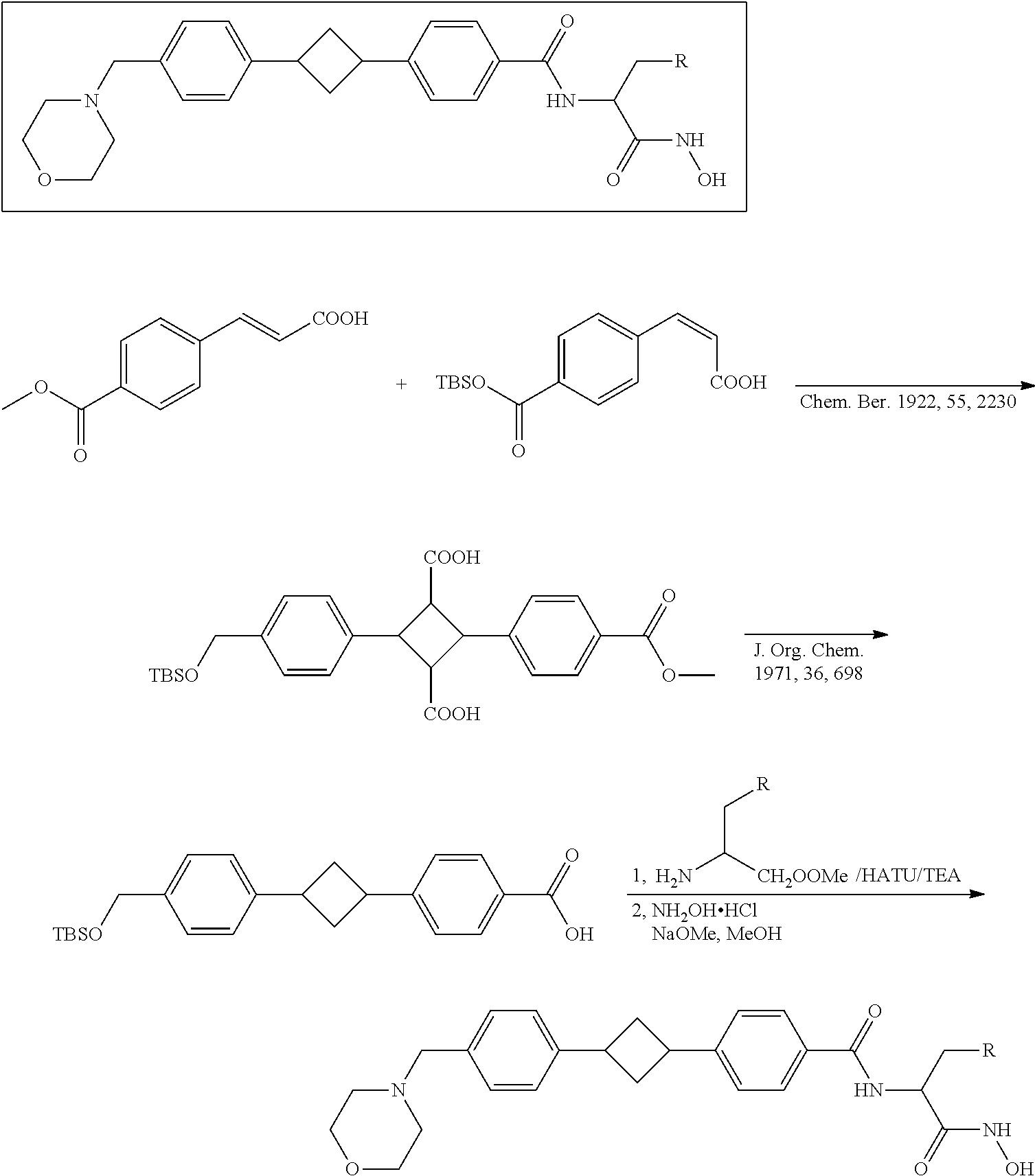 Figure US09617256-20170411-C00098