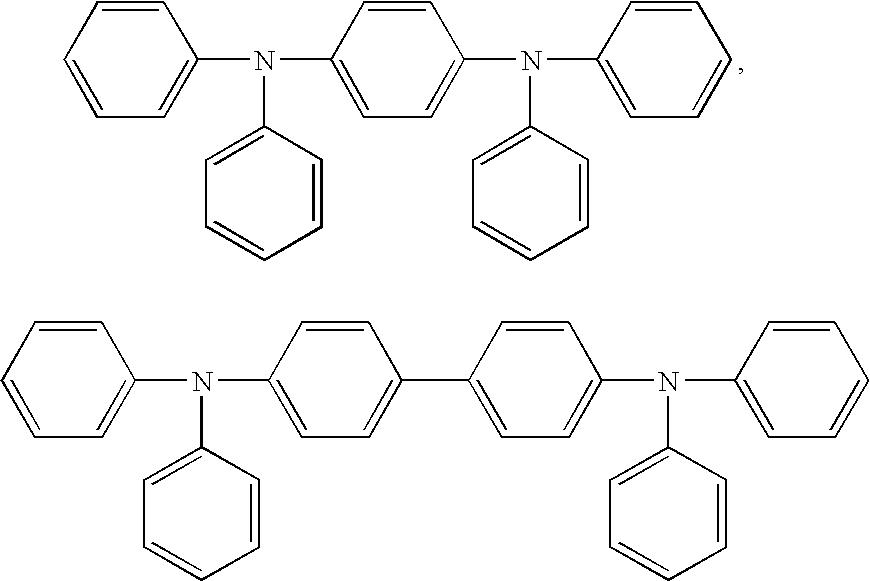Figure US07192657-20070320-C00027