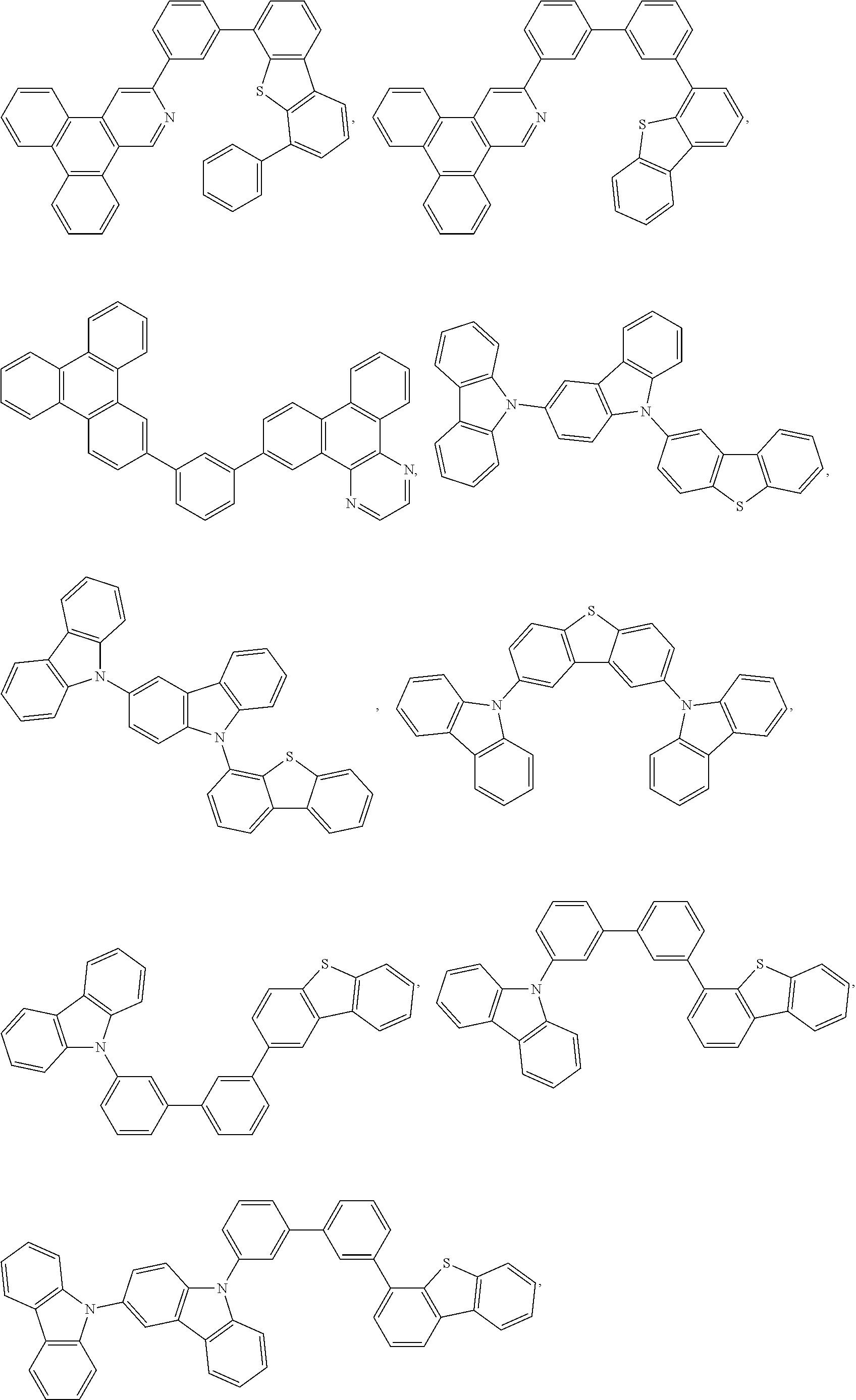 Figure US10033004-20180724-C00070