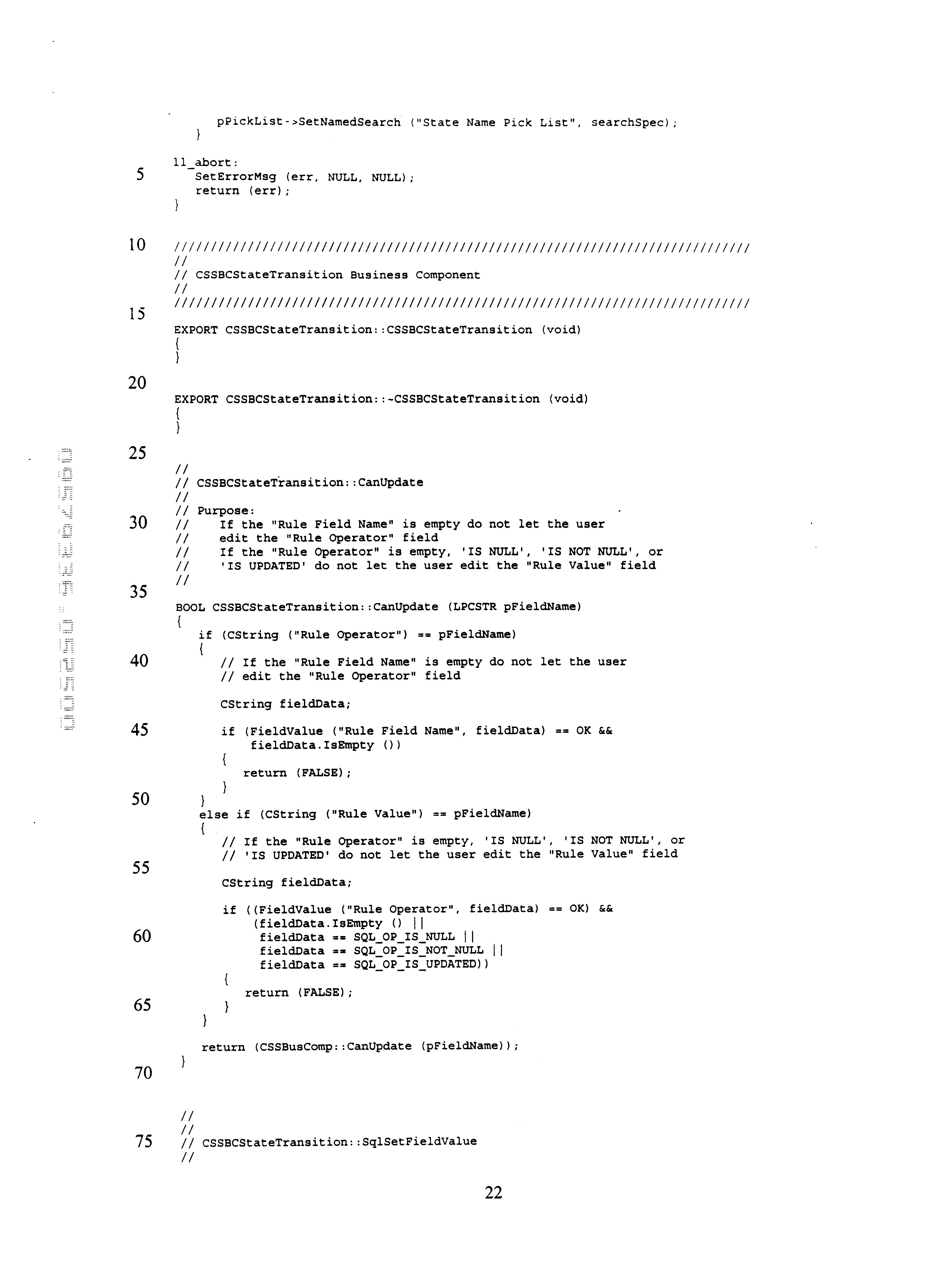 Figure US06665648-20031216-P00008