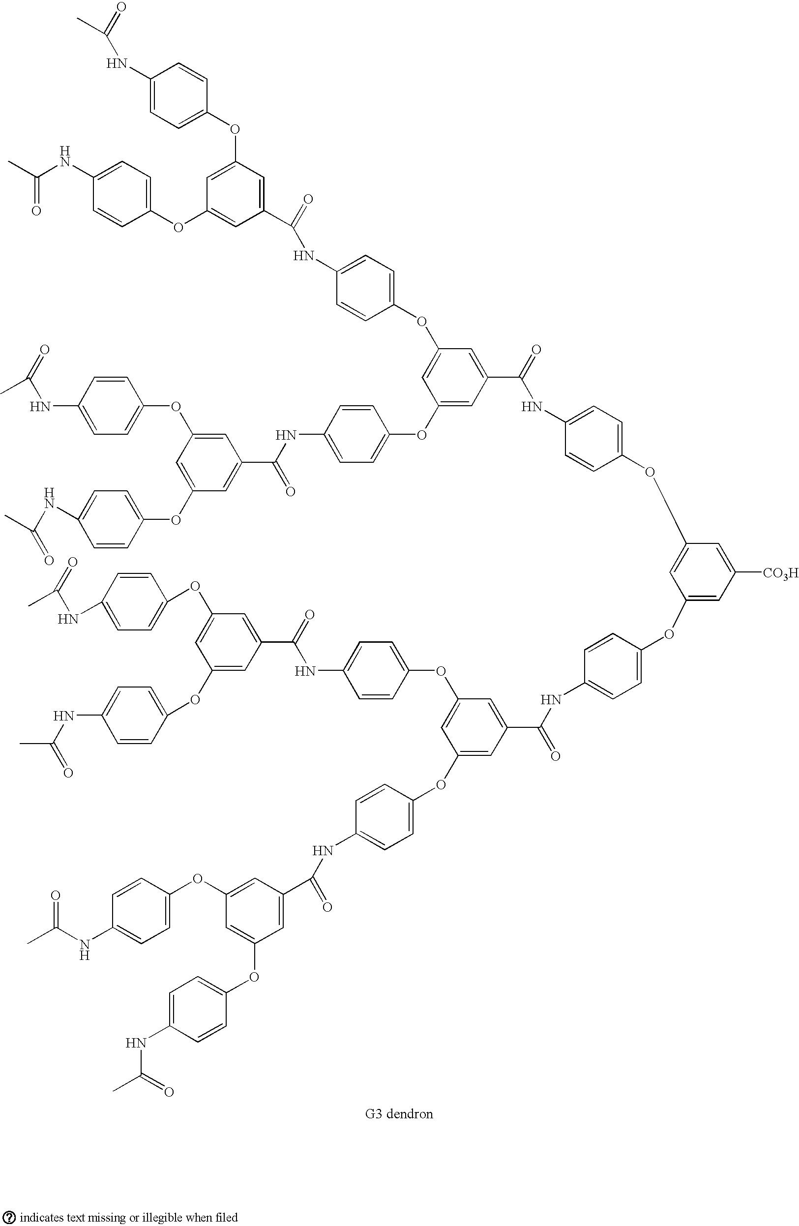 Figure US20080108122A1-20080508-C00005