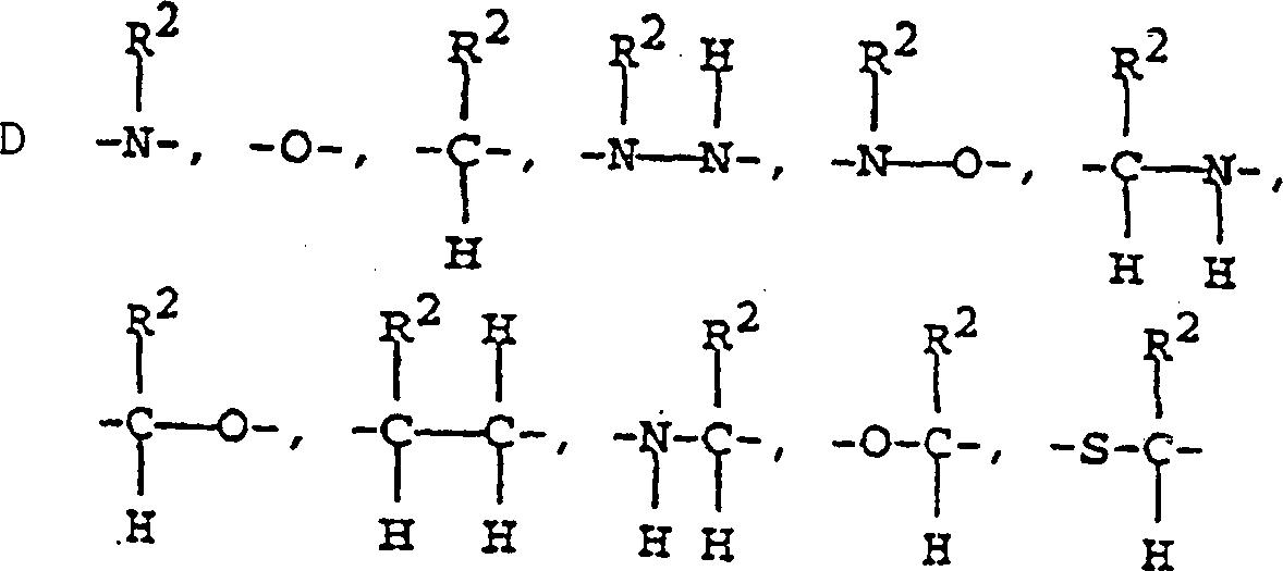 Figure 01480003
