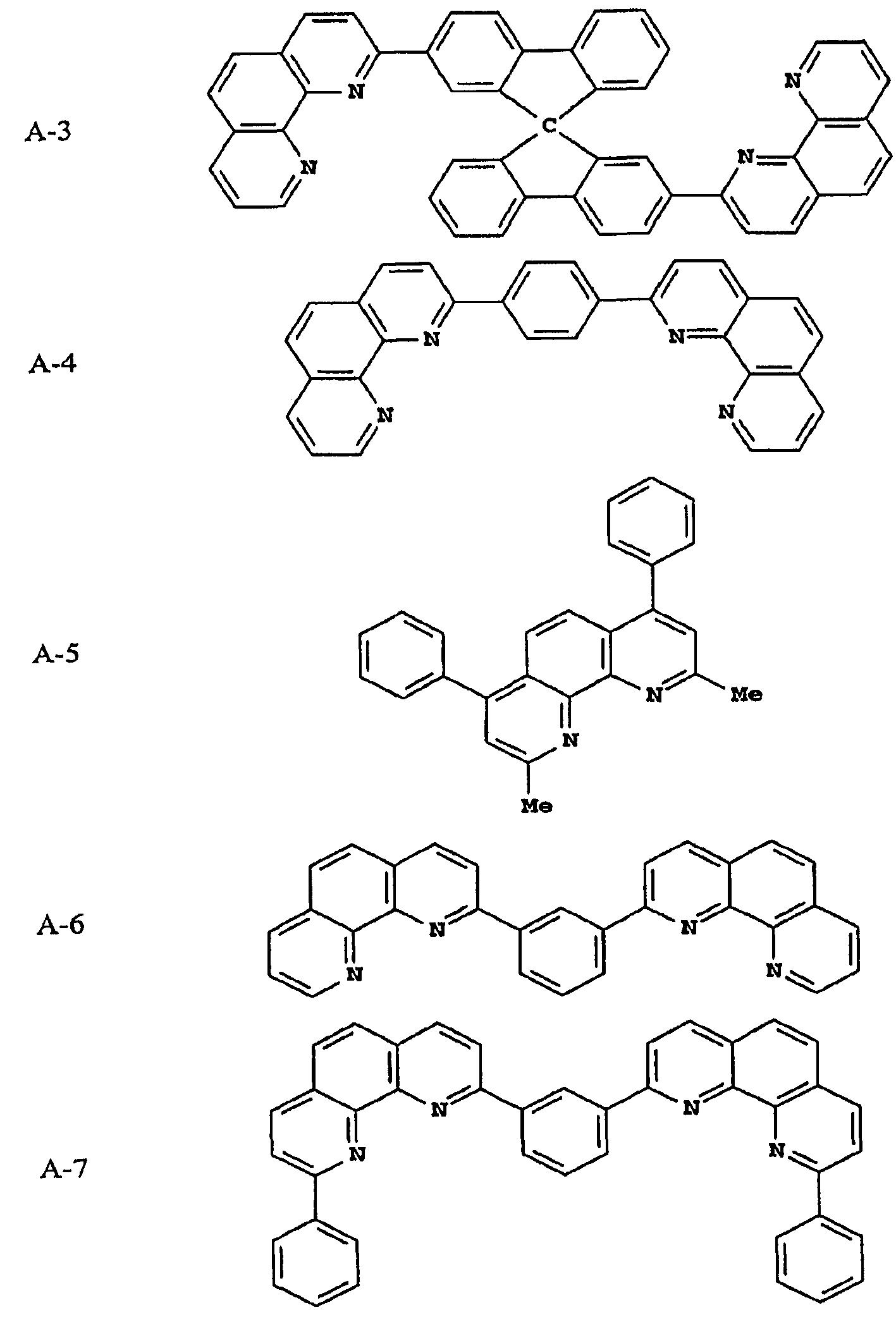 Figure 112008074411380-pct00013