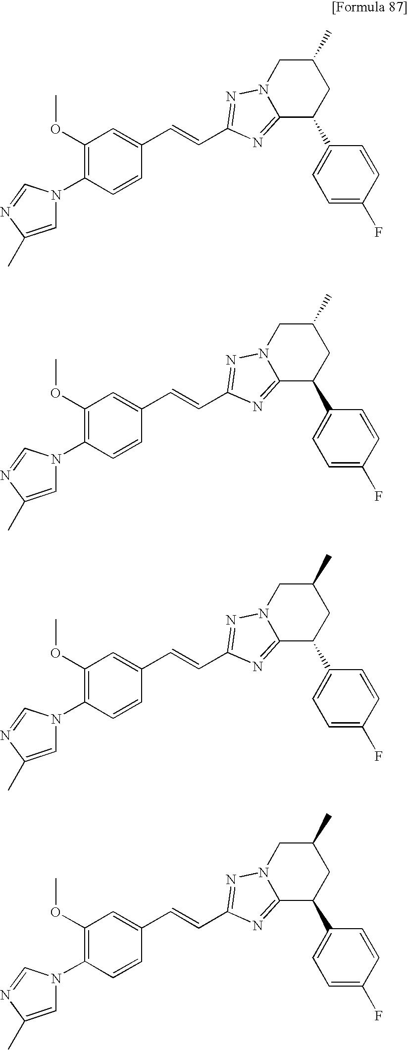 Figure US07935815-20110503-C00116