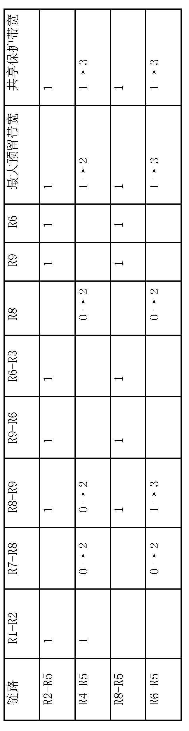 Figure CN101471693BD00131