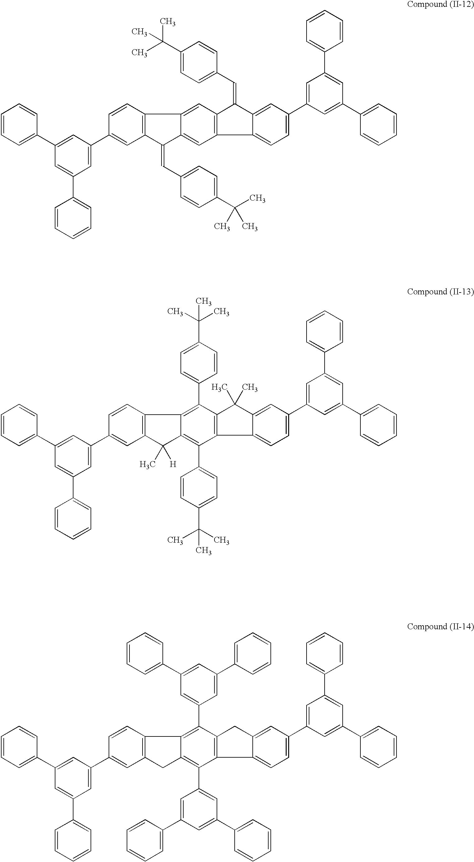 Figure US06562485-20030513-C00044