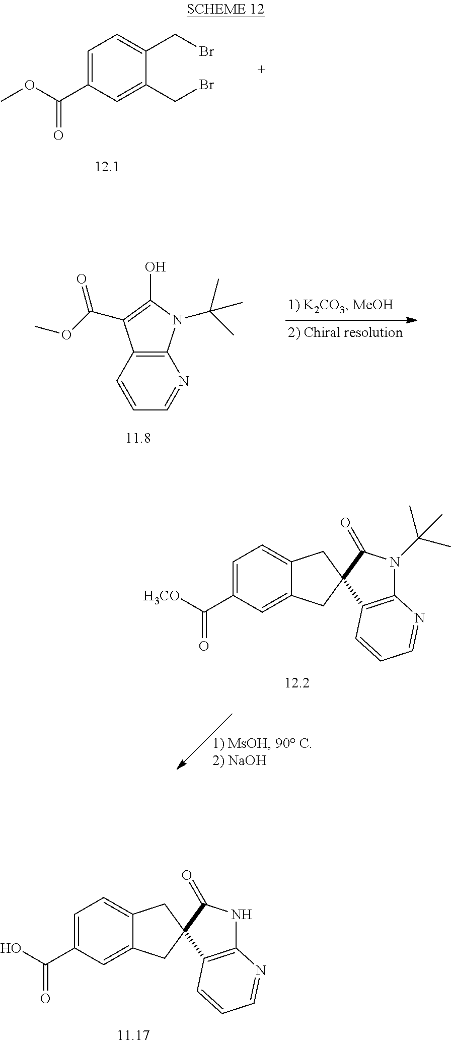 Figure US20160130273A1-20160512-C00032