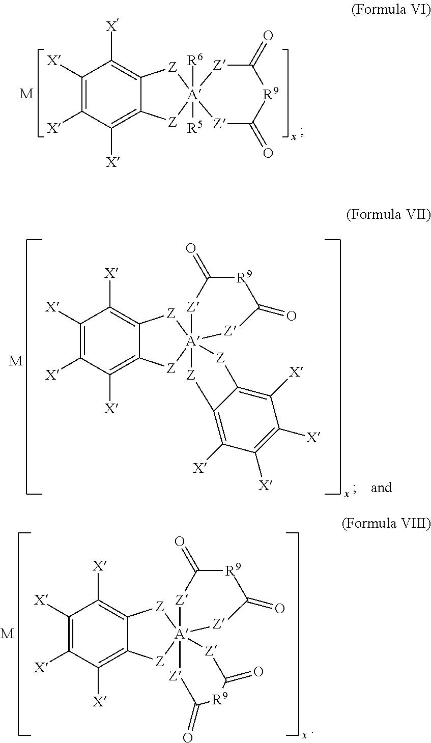 Figure US08283074-20121009-C00018