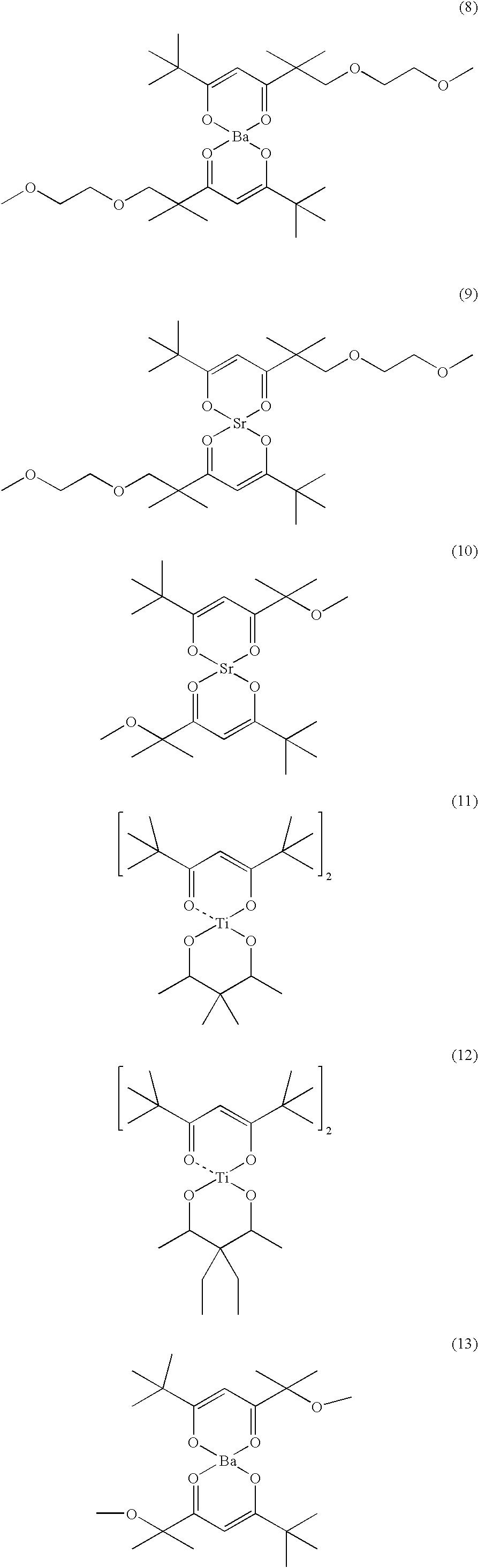 Figure US06752869-20040622-C00004