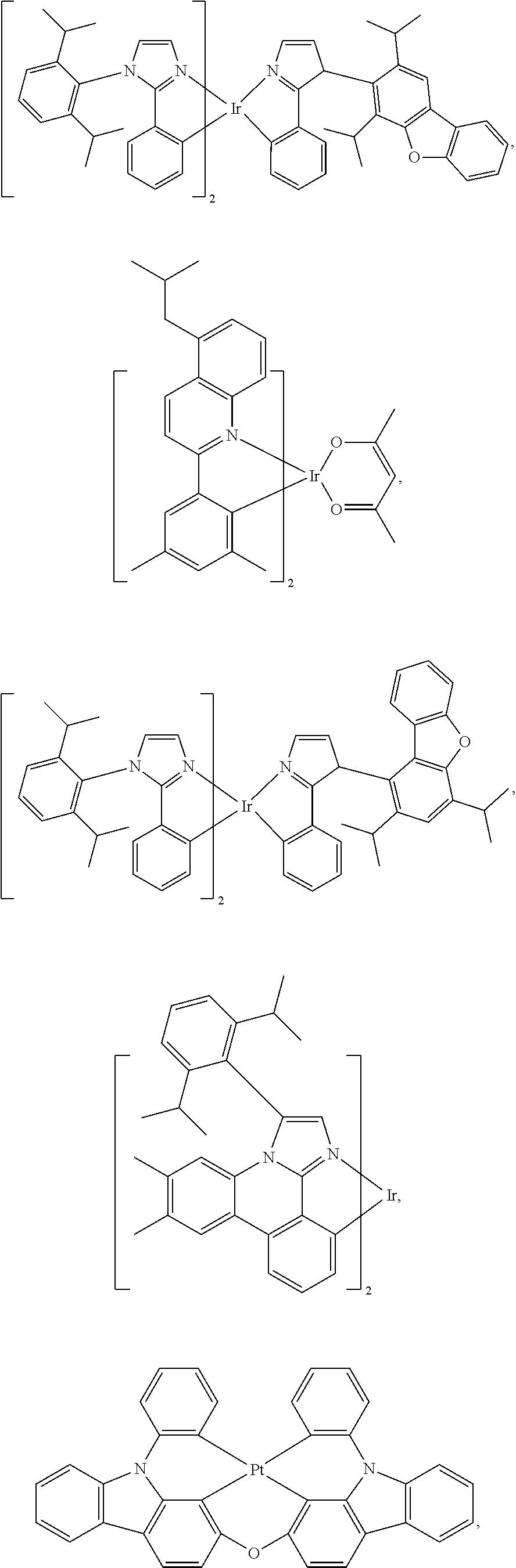 Figure US10033004-20180724-C00089