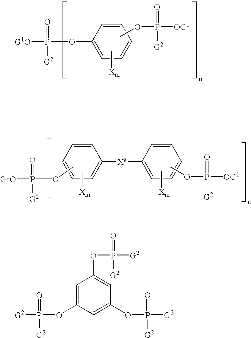 Figure US20070129492A1-20070607-C00041