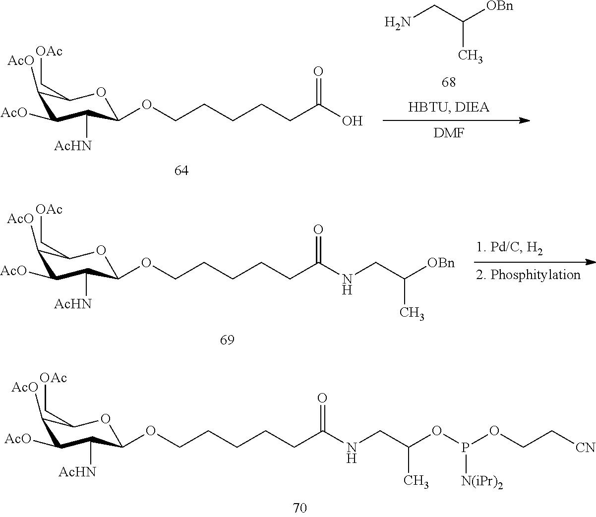 Figure US09932581-20180403-C00275
