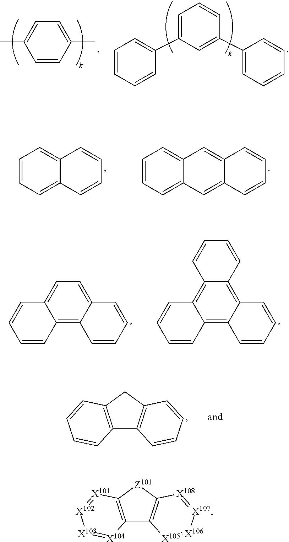 Figure US09871214-20180116-C00066