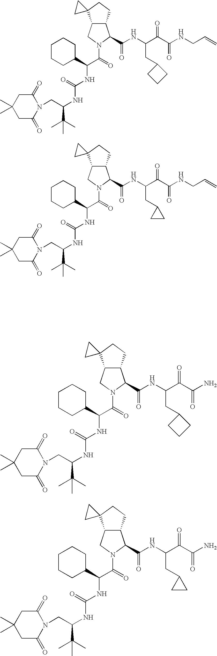Figure US20060287248A1-20061221-C00512
