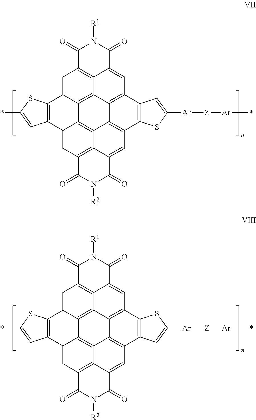 Figure US08329855-20121211-C00009