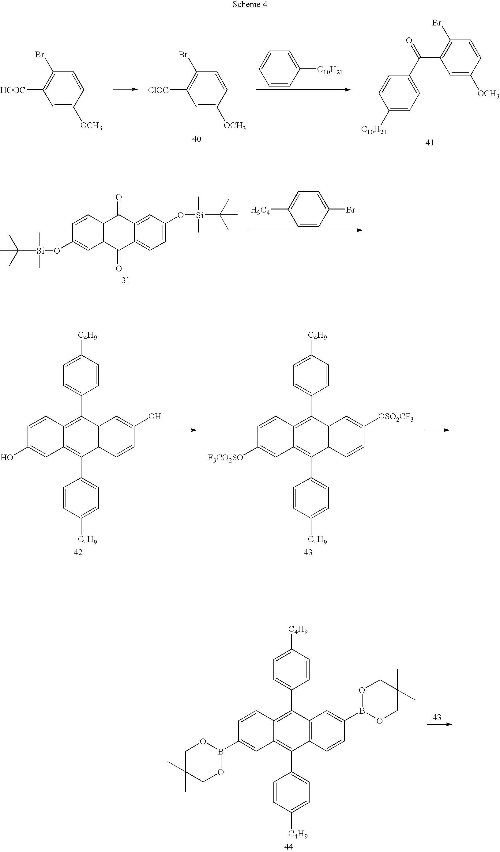Figure US06849348-20050201-C00129