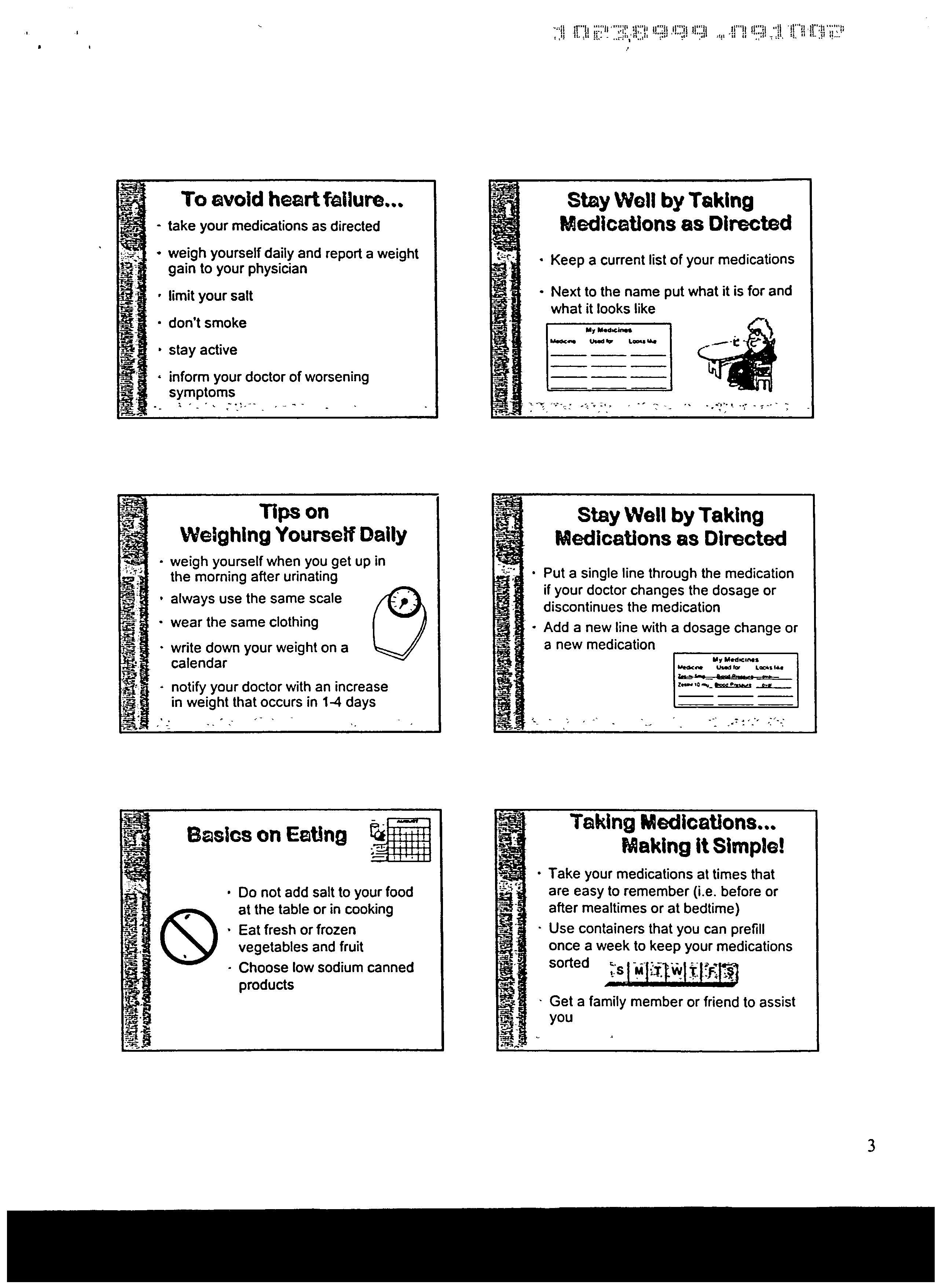Figure US20030083904A1-20030501-P00028