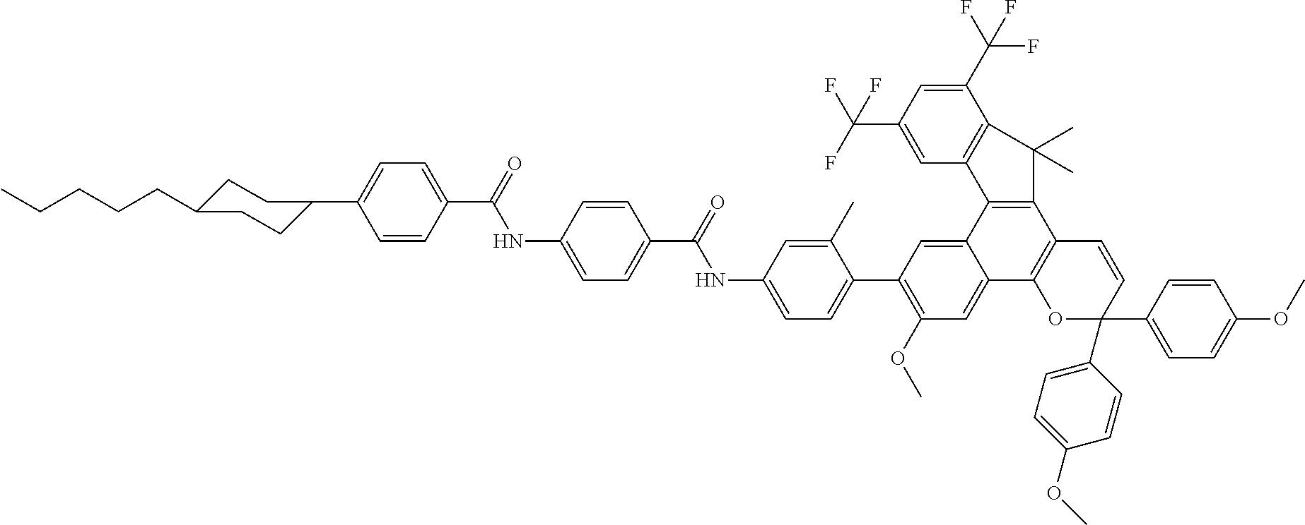 Figure US08518546-20130827-C00043