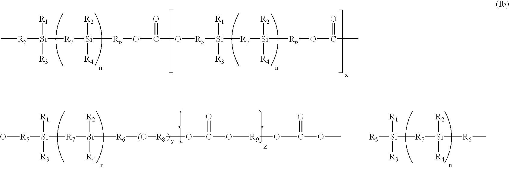 Figure US20030092864A1-20030515-C00006