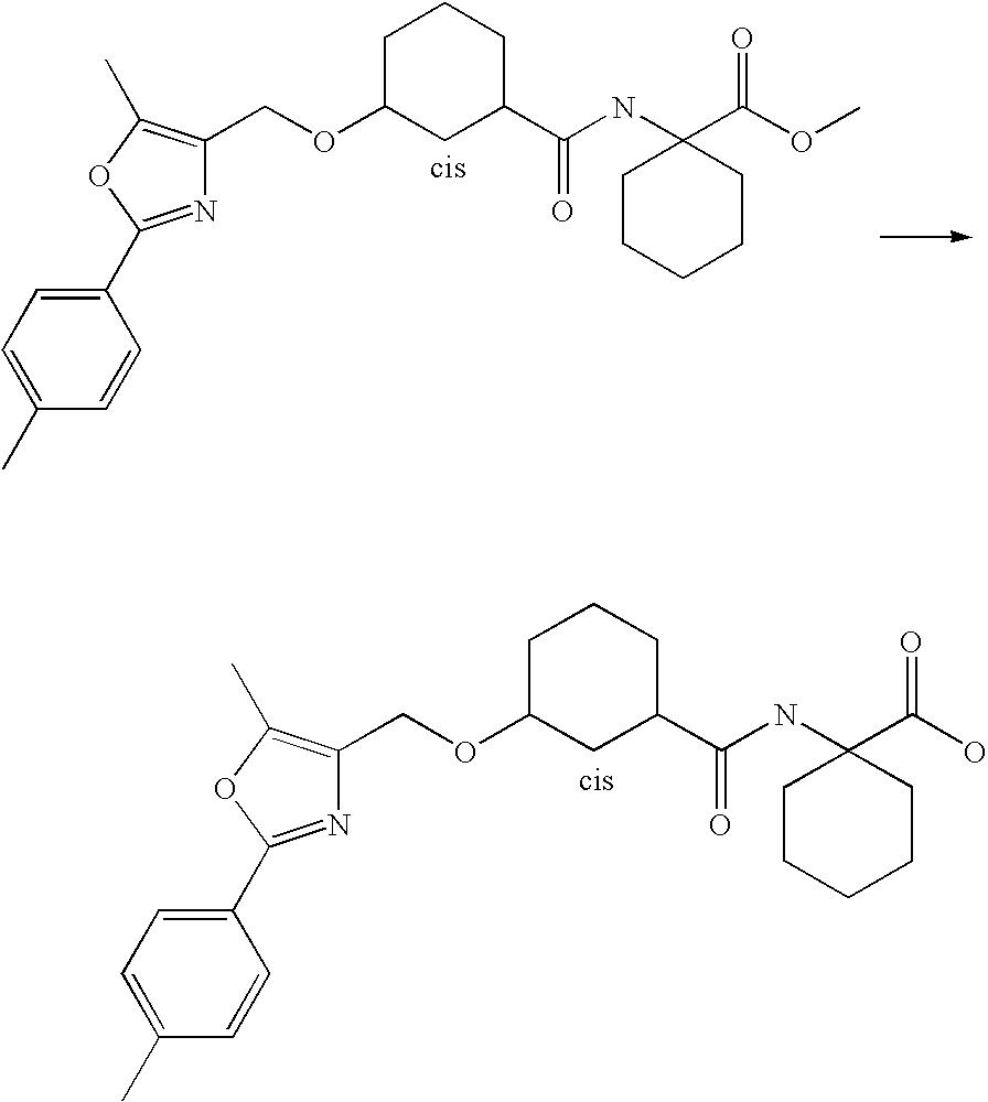 Figure US07365084-20080429-C00076
