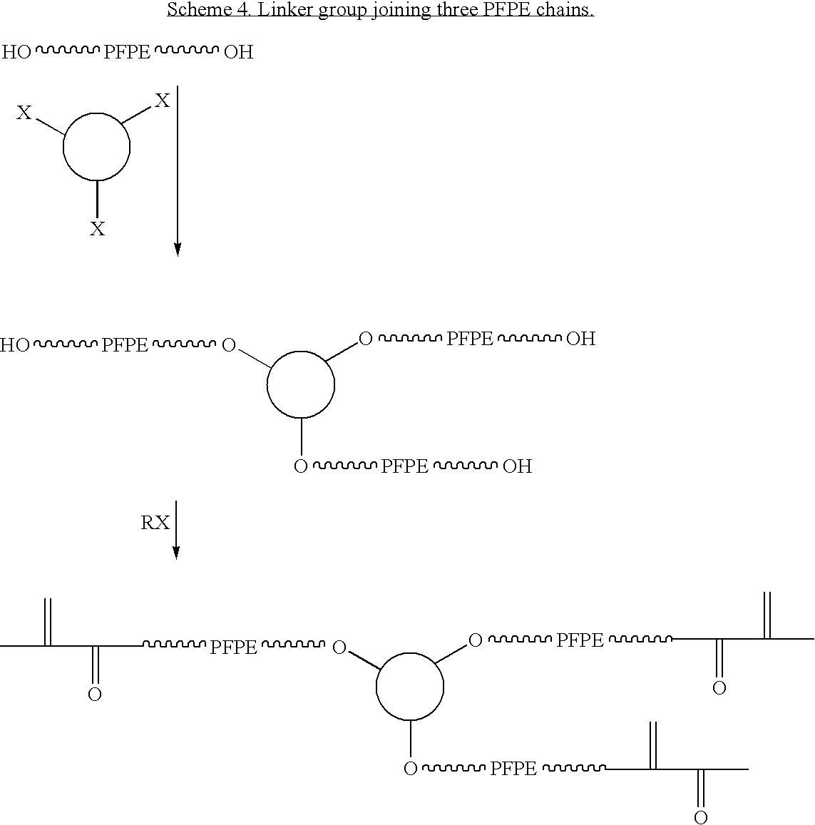 Figure US20070275193A1-20071129-C00005