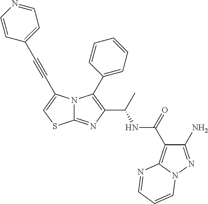 Figure US09708348-20170718-C00491