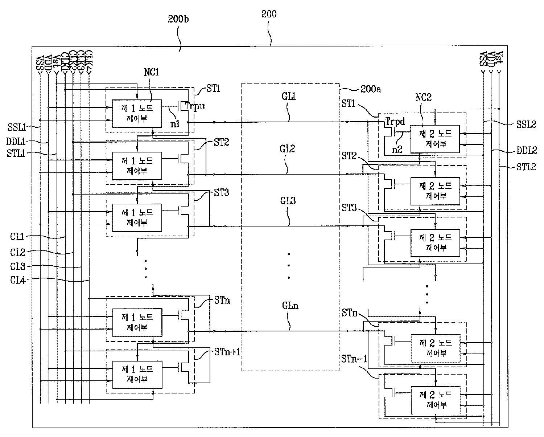 Figure R1020060061249