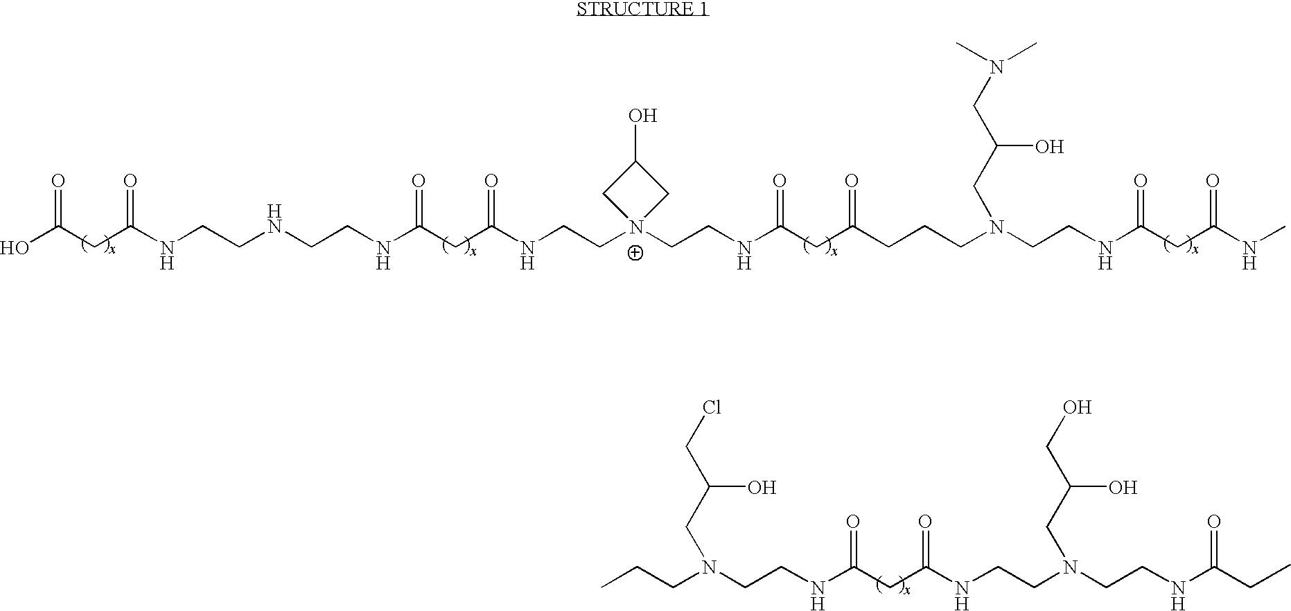 Figure US07585388-20090908-C00003