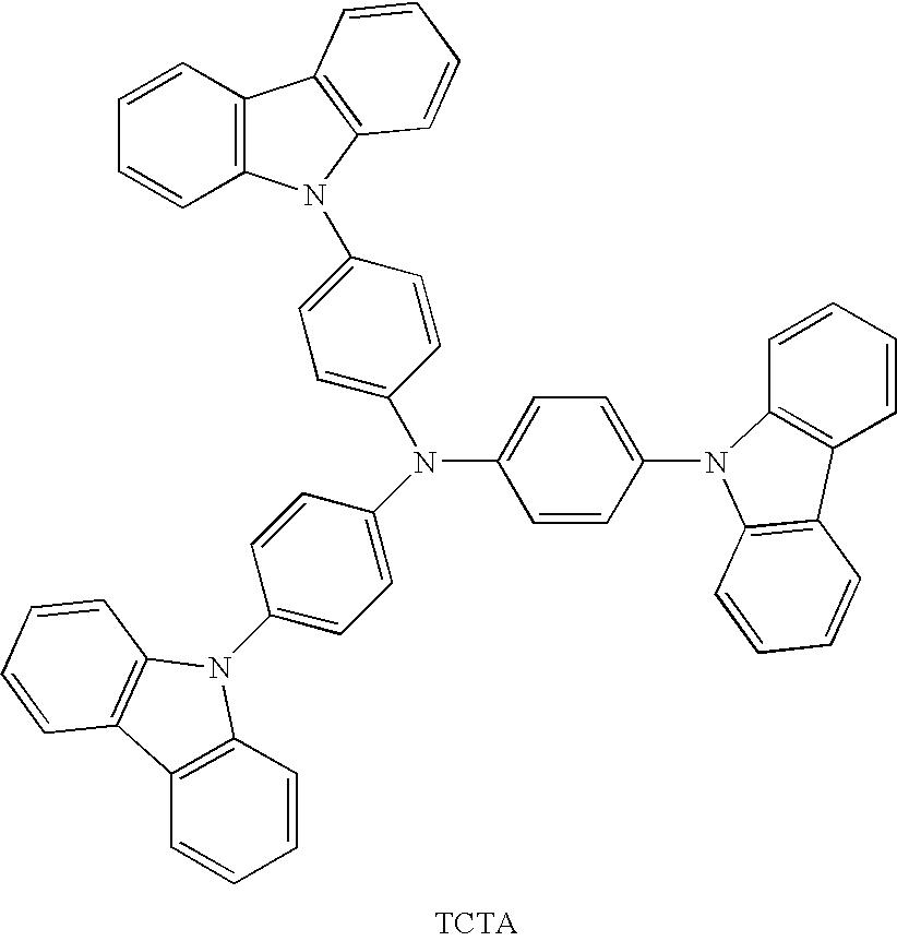 Figure US20060257684A1-20061116-C00367
