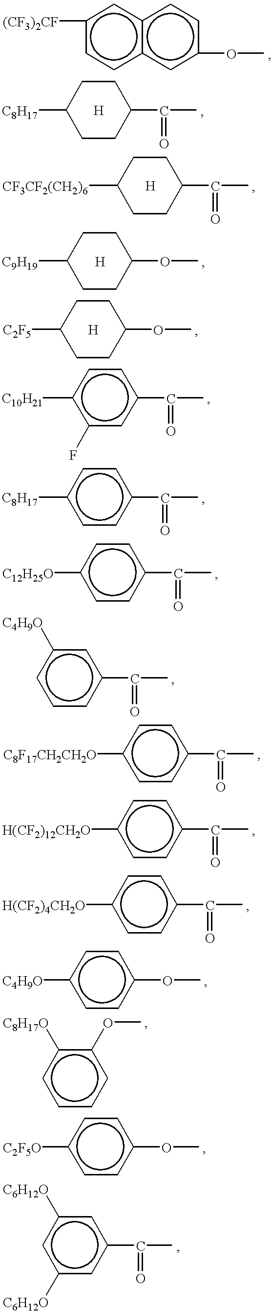 Figure US06261649-20010717-C00003