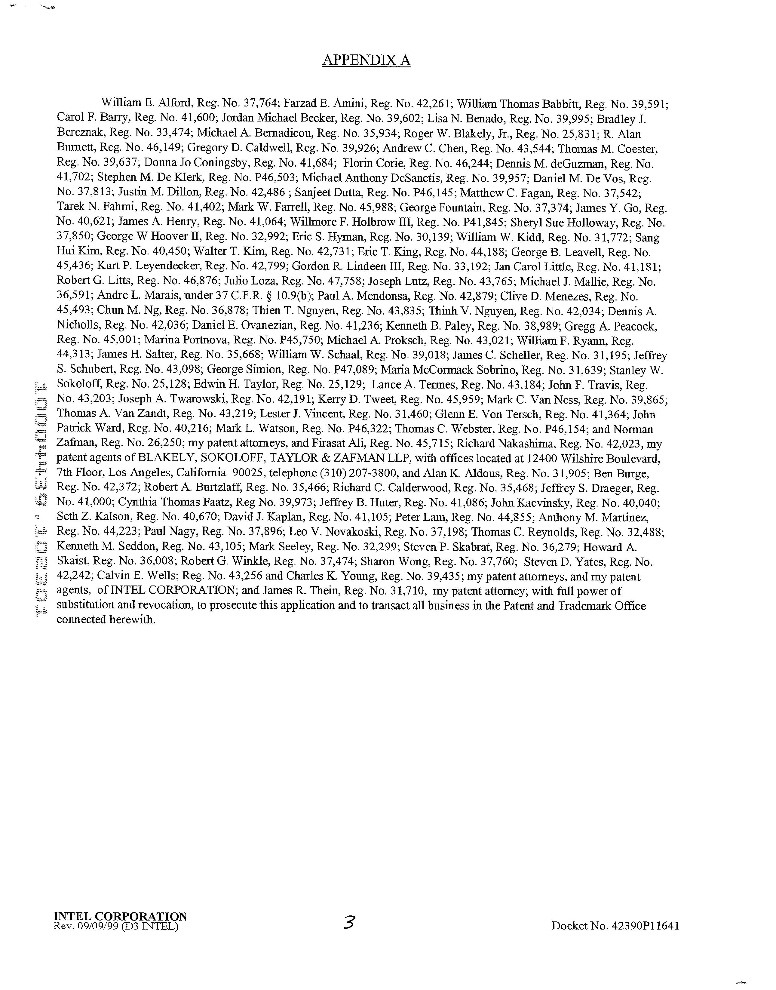 Figure US20030076835A1-20030424-P00001