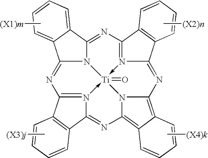 Figure US07824830-20101102-C00001
