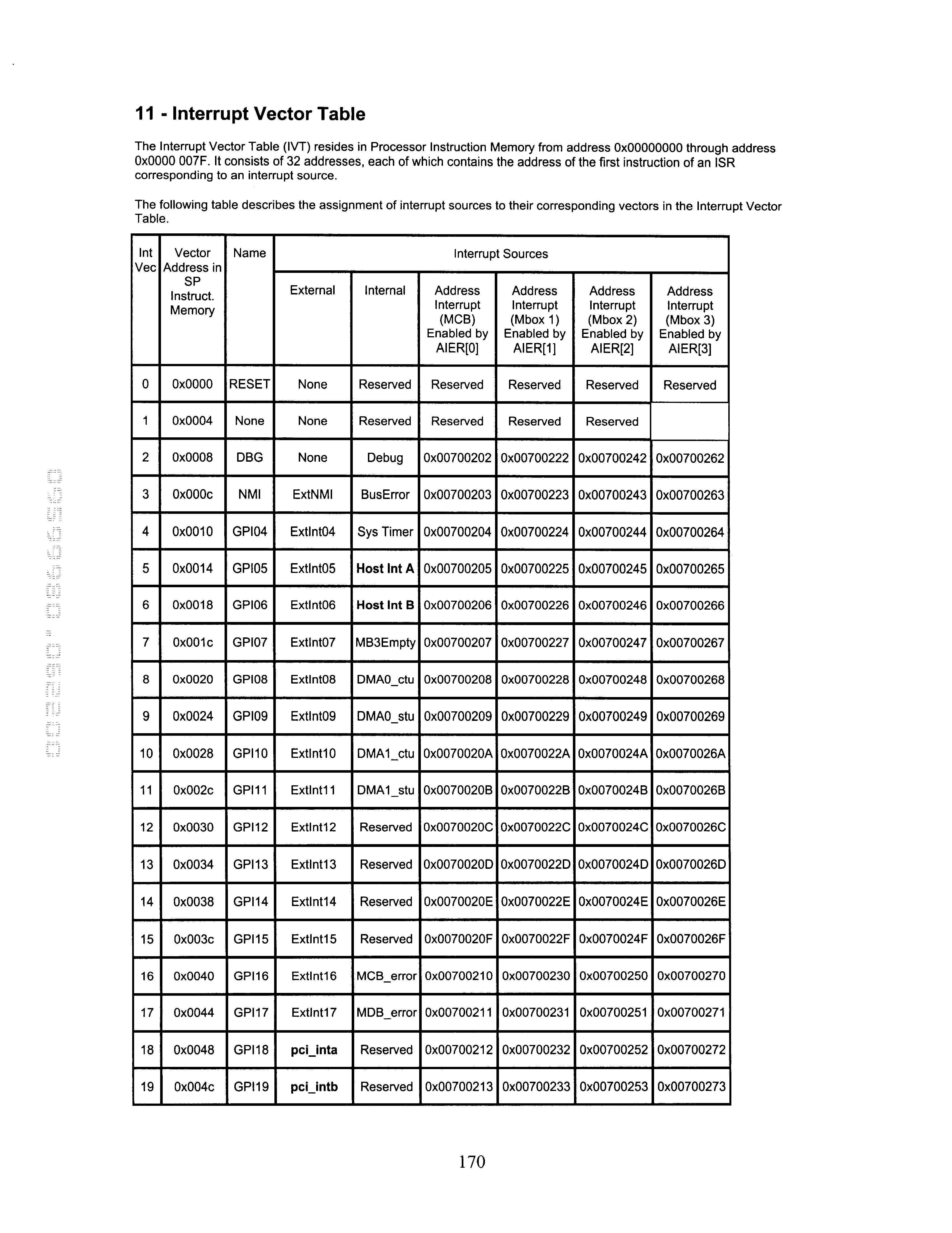Figure US06748517-20040608-P00156