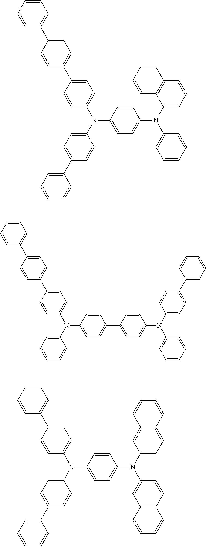 Figure US08568903-20131029-C00693