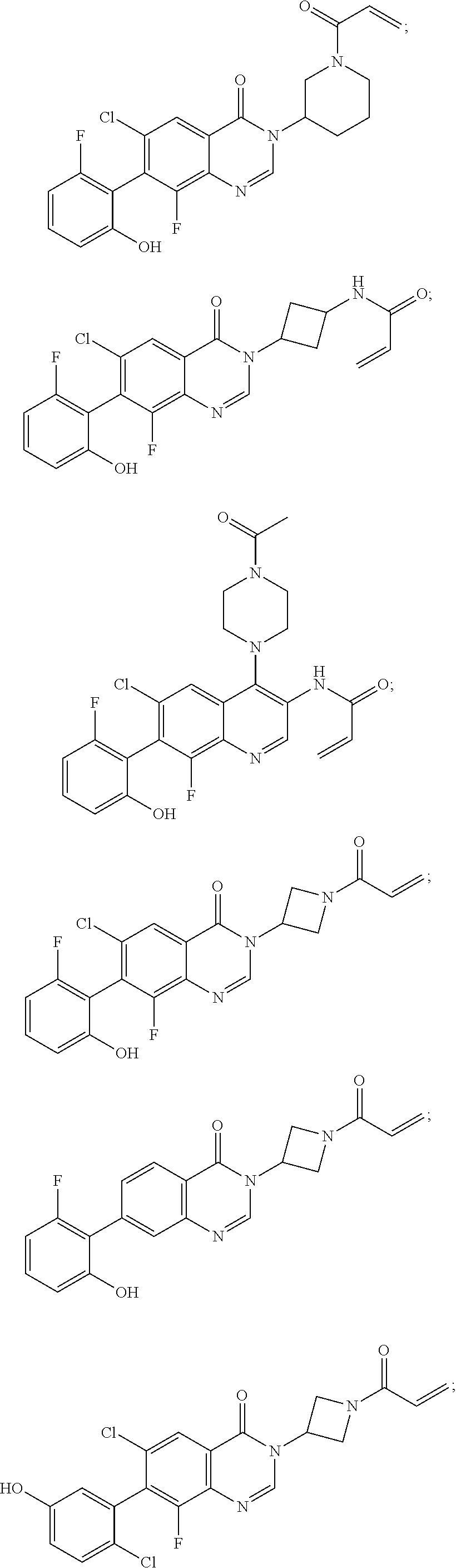 Figure US10144724-20181204-C00087