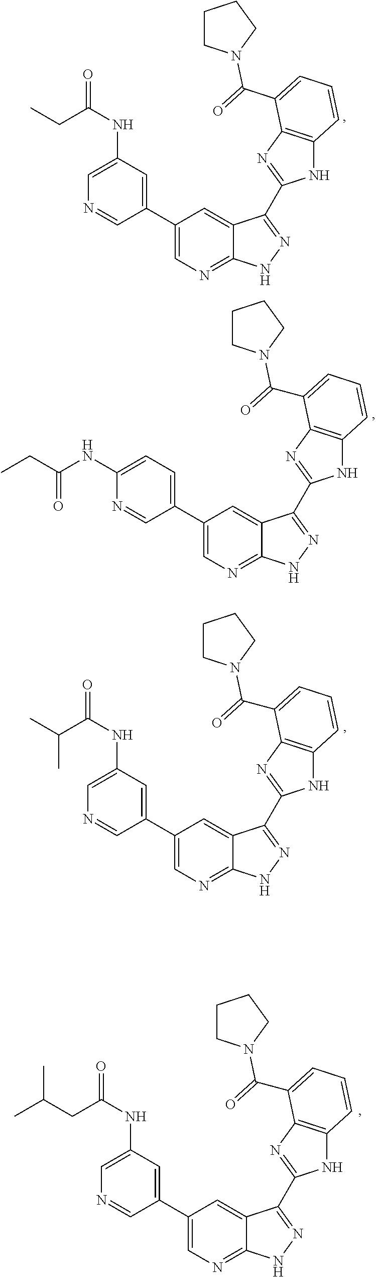 Figure US08618128-20131231-C00025