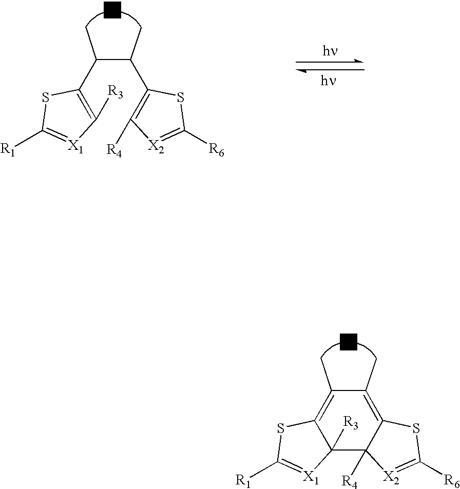 Figure US07202006-20070410-C00017