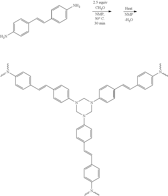 Figure US09828467-20171128-C00003