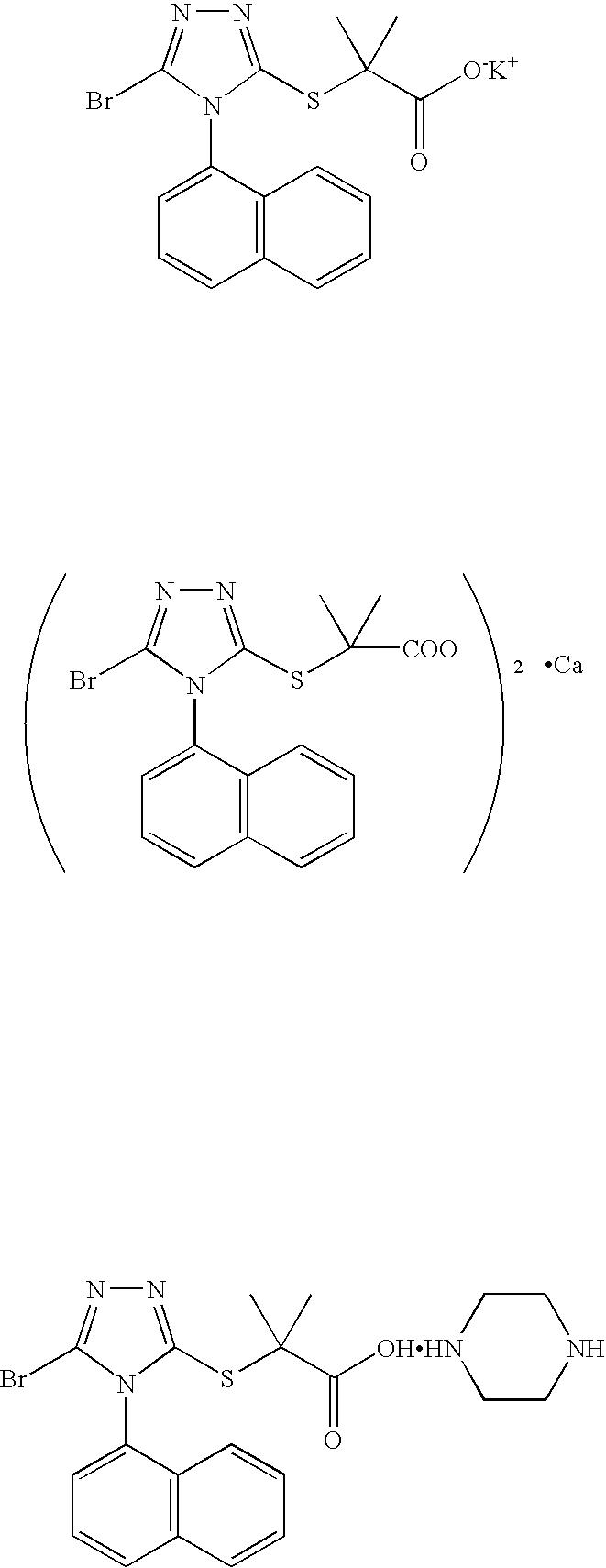 Figure US08242154-20120814-C00078