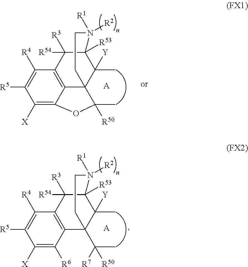Figure US09518062-20161213-C00003