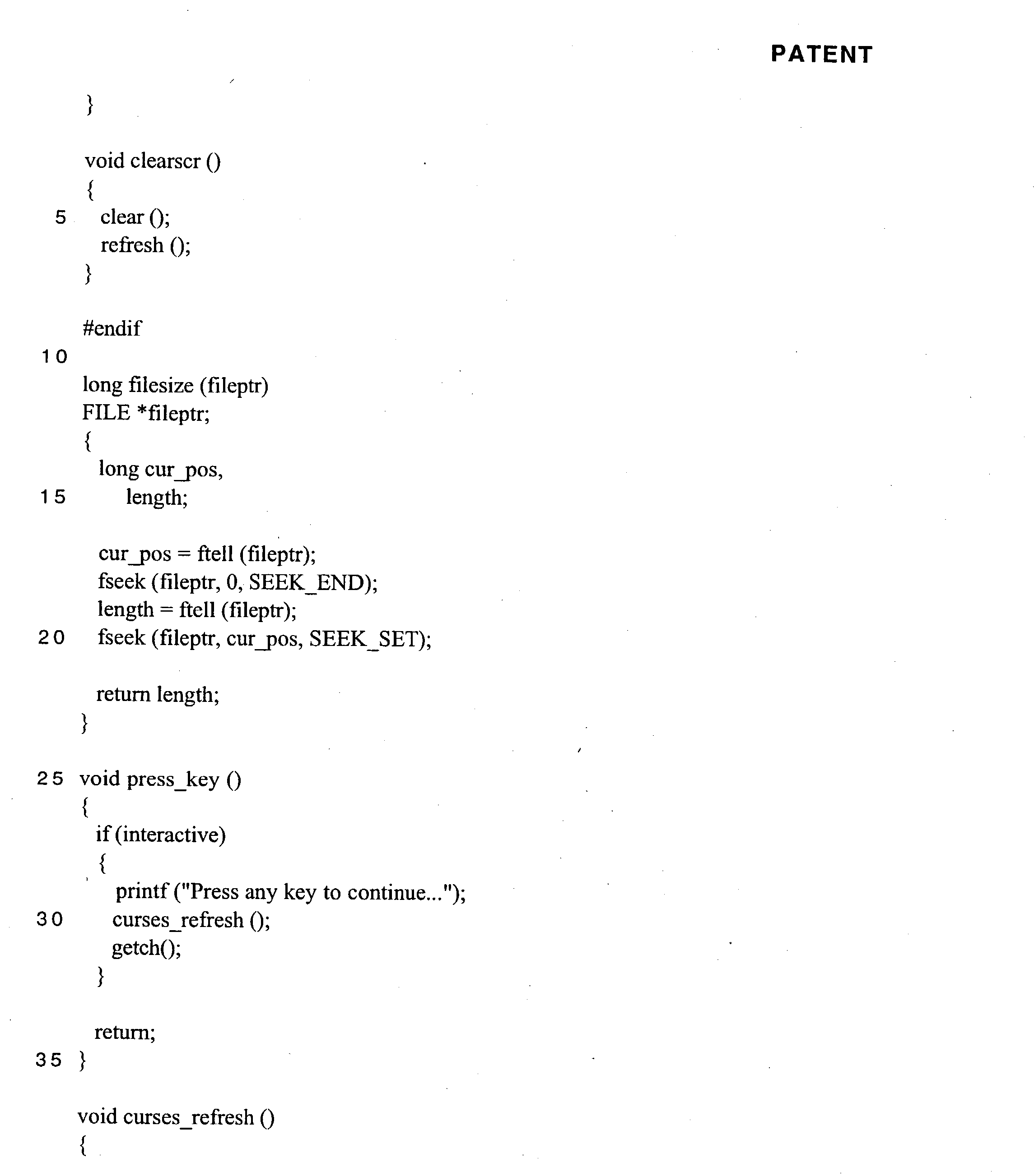 Figure US20030174721A1-20030918-P00134
