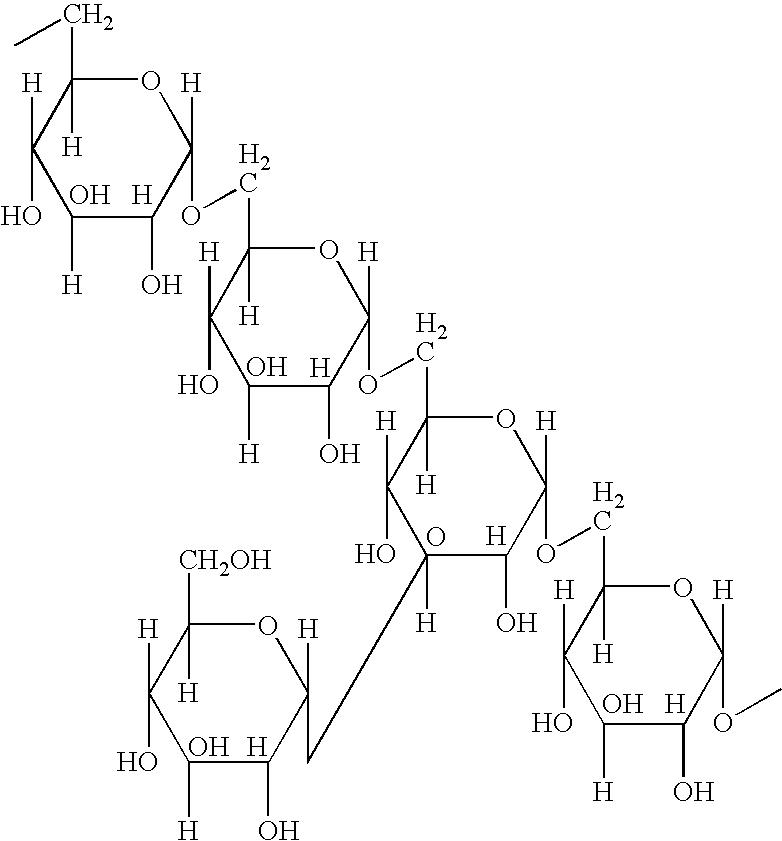 Figure US20080206146A1-20080828-C00002