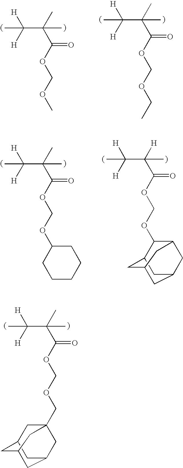 Figure US07537880-20090526-C00052