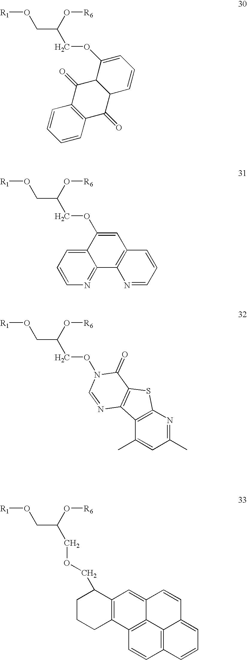 Figure US20060014144A1-20060119-C00093